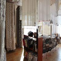galeria_salon